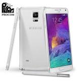 گوشی موبایل سامسونگSamsung Galaxy Note 4 N910C-4G 32GB