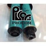 درام اچ پی 1215 کانن 716 HP-CANON DRUM