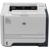 HP 2055-اچ پي 2055