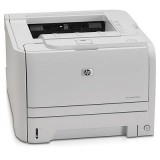HP LaserJet P2035- اچ پی 2035