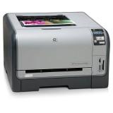 HP 1518 ni