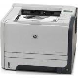 اچ پی HP 2055D