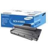 SCX 4100 D3