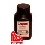 دوپلکس 100 گرمی اچ پی و کانن -DUPLEX