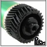 درام اچ پی کانن 1010-2900 HP-CANON DRUM