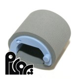 پیکاپ رولر HP 1102