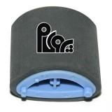 پیکاپ رولر HP 1100