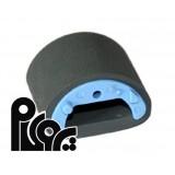 پیکاپ رولر HP 1010