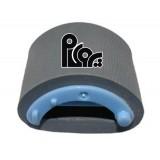 پیکاپ رولر HP 1200