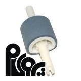 پیکاپ رولر HP 2100