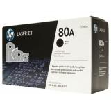 کارتریج اچ پی HP 80A