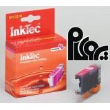 521 قرمز اینک تک INKTEC CANON 521M