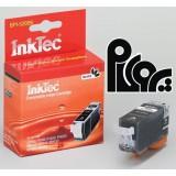 520 مشکی اینک تک INKTEC CANON 520BK
