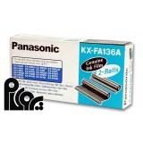 KX-FA136A - رول 136