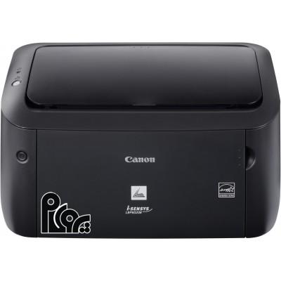 Canon LBP6020 B