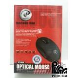 ماوس اپتیکال پروداکت Product Mouse