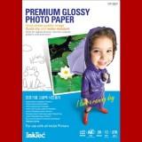 کاغذ فتو گلاسه 270 گرمی اینک تک-INKTEC