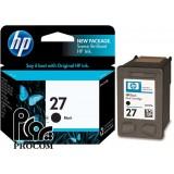 کارتریج جوهرافشان HP 27